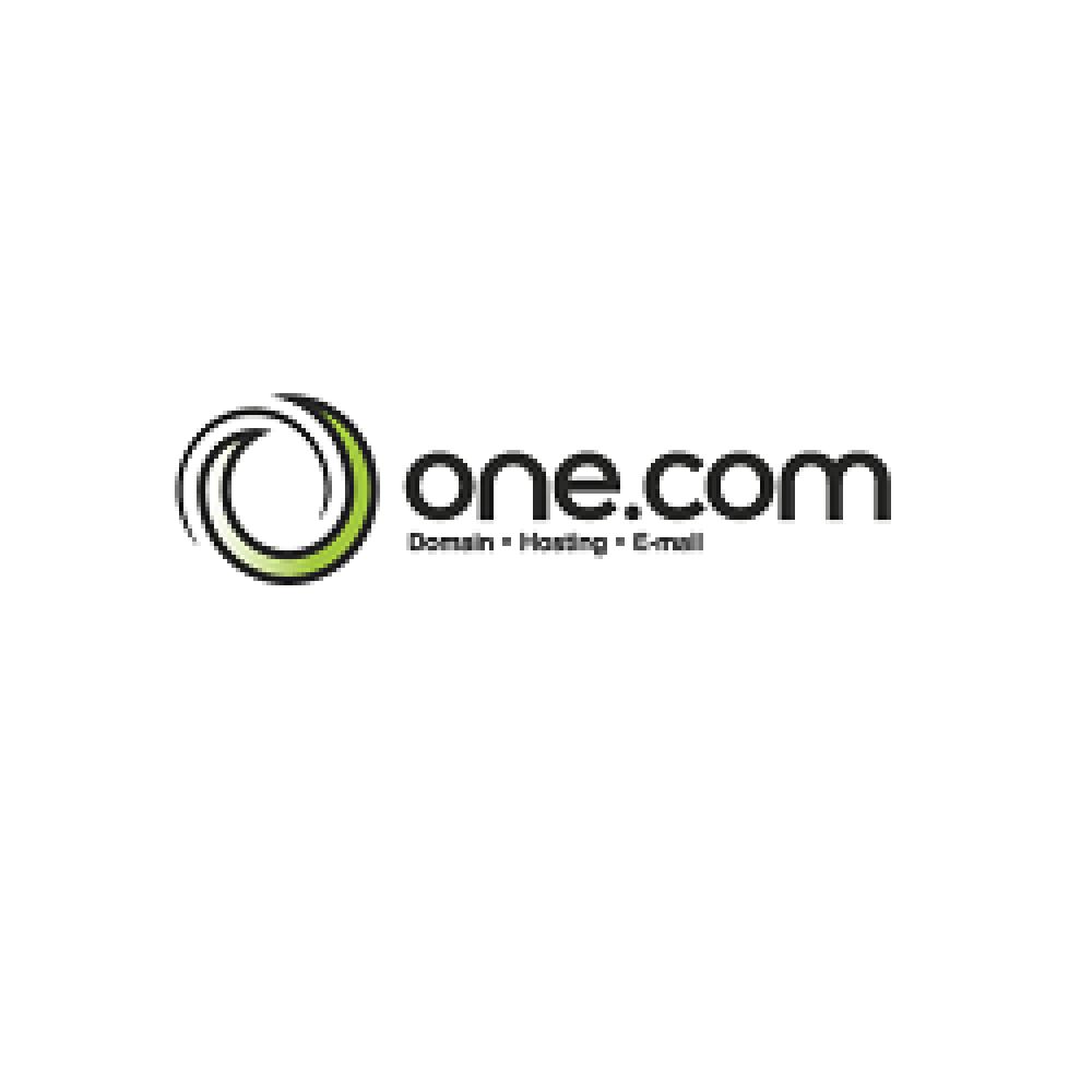 one.com-coupon-codes