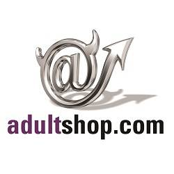 adult-shop-coupon-codes