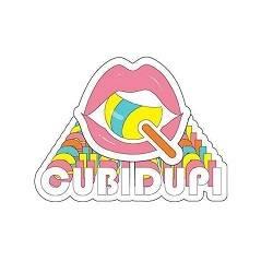 cubidupi-coupon-codes