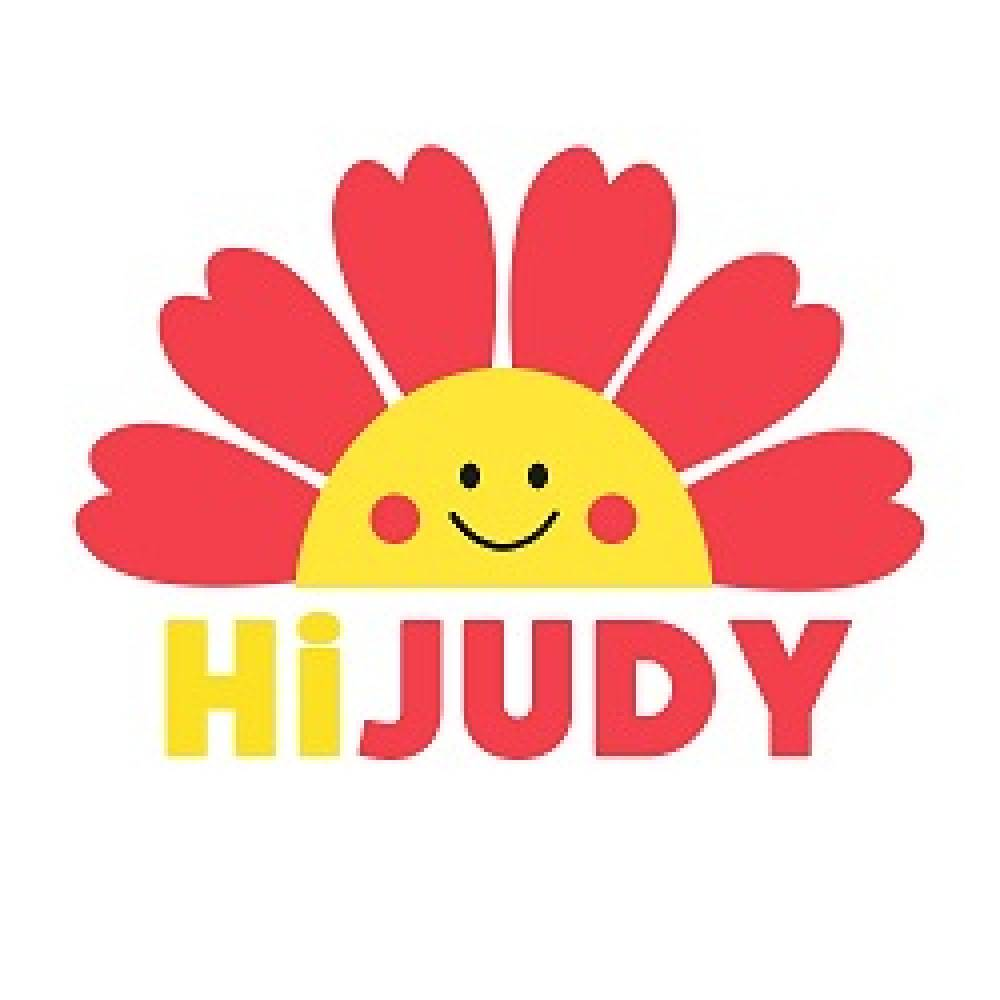 HiJudy