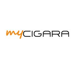 mycigara-coupon-codes