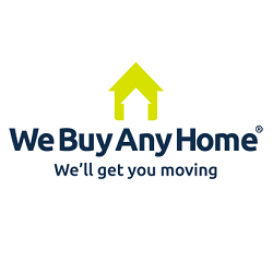 we-buy-any-home-coupon-codes
