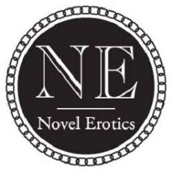 novel-erotics-coupon-codes