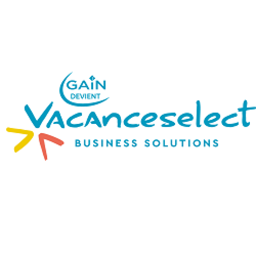 Vacanceselect UK