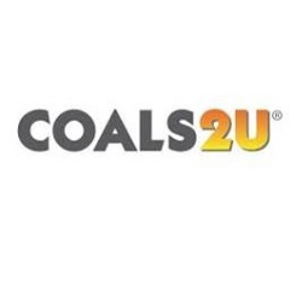 Coals 2 U