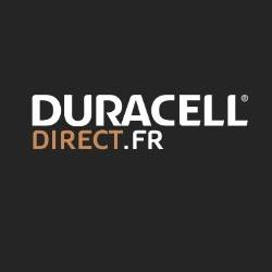 duracell-direct-fr-coupon-codes