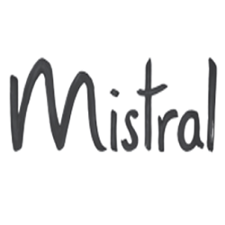 mistral-coupon-codes