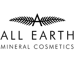 all-earth-mineral-cosmetics-coupon-codes