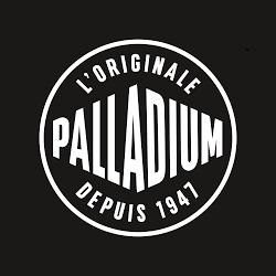 palladium-coupon-codes