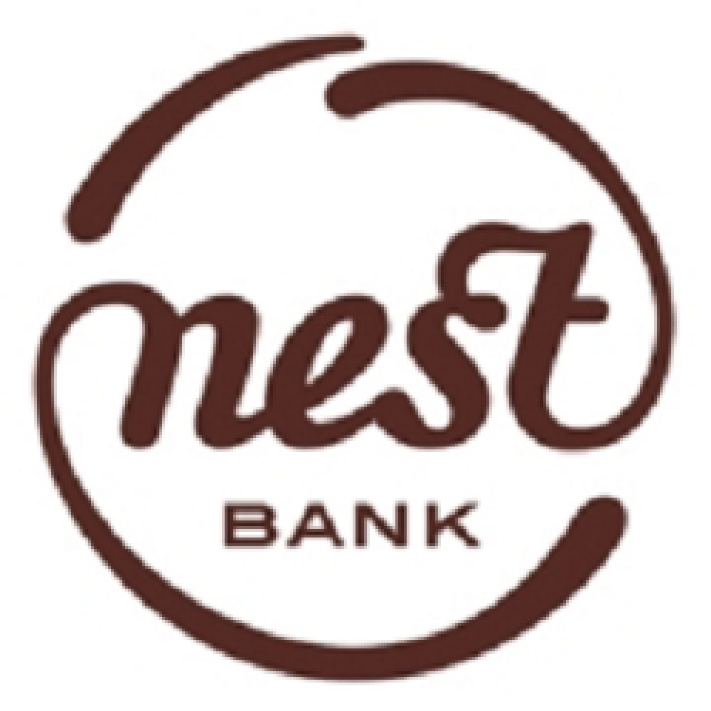 nest-bank-pl-coupon-codes