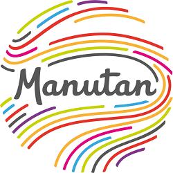 manutan-coupon-codes