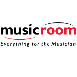 musicroom-coupon-codes