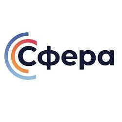 сфера-coupon-codes