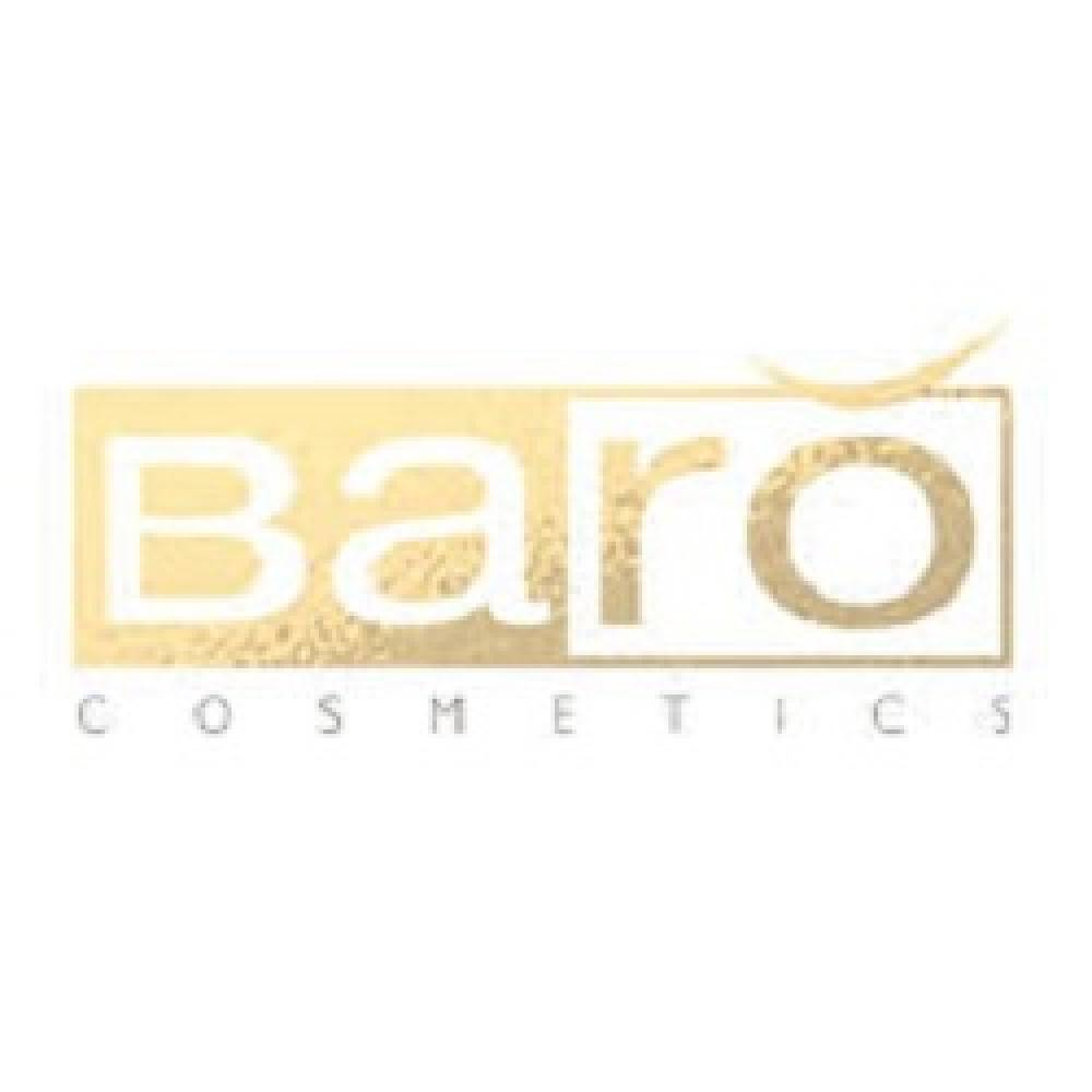 baro-cosmetics-coupon-codes