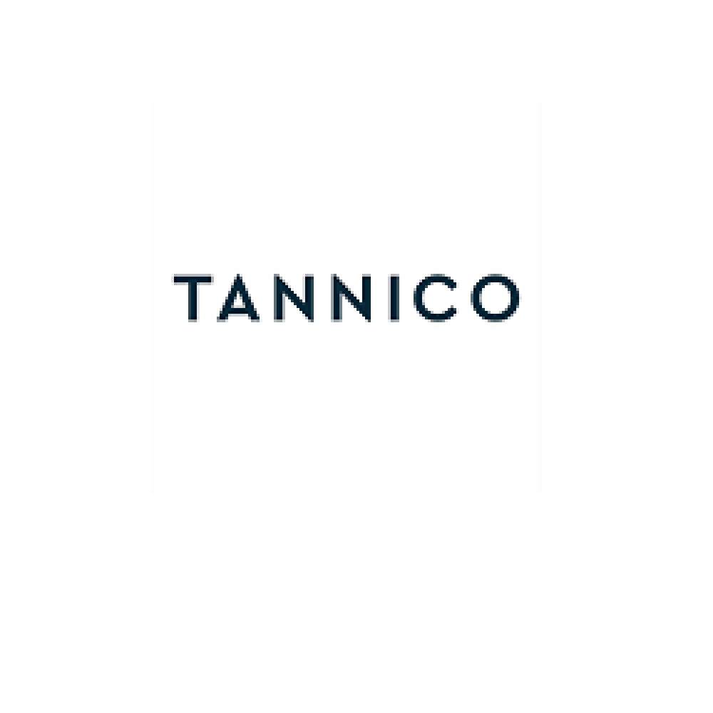tannico-coupon-codes