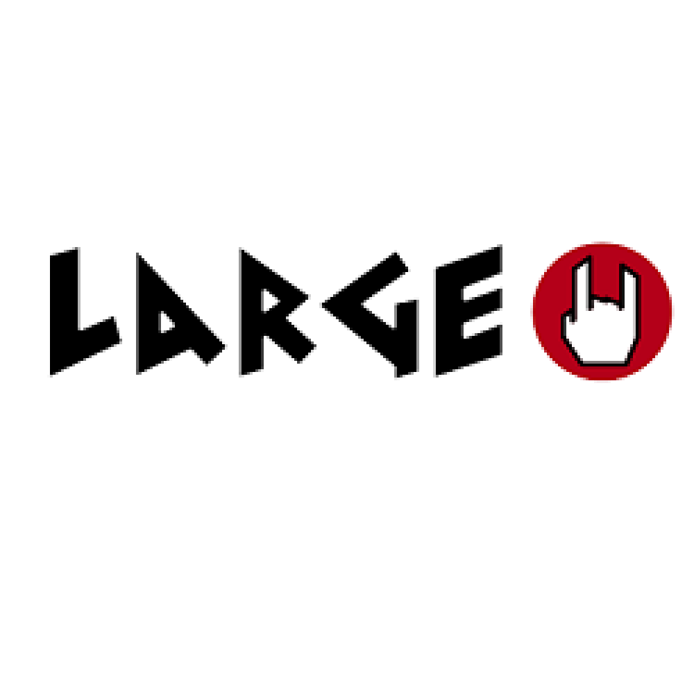 Large BE