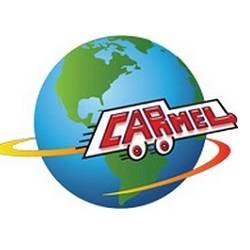 carmellimo-coupon-codes