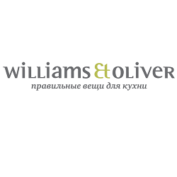 williams-oliver-coupon-codes