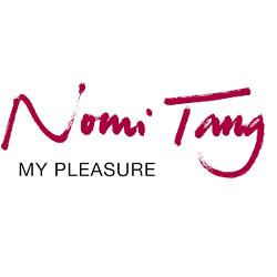 nomi-tang-coupon-codes