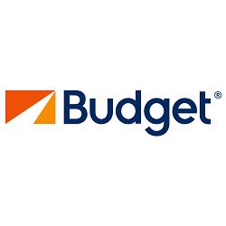 budget-coupon-codes
