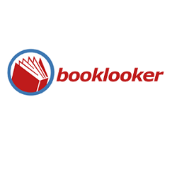 booklooker-coupon-codes