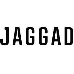 jaggad-coupon-codes