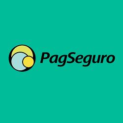 pagseguro-coupon-codes
