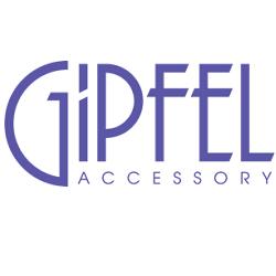 gipfel-coupon-codes