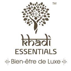 khadi-essentials-coupon-codes
