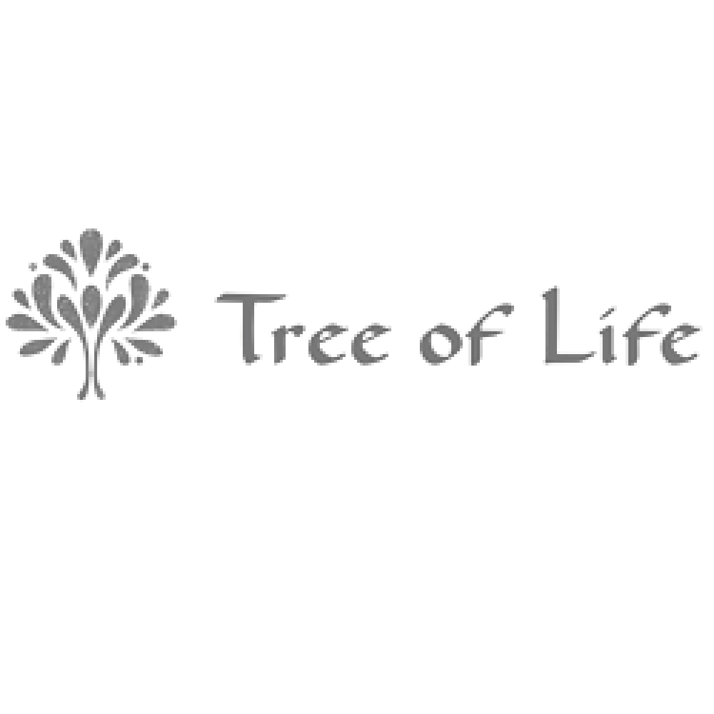 tree-of-life-coupon-codes
