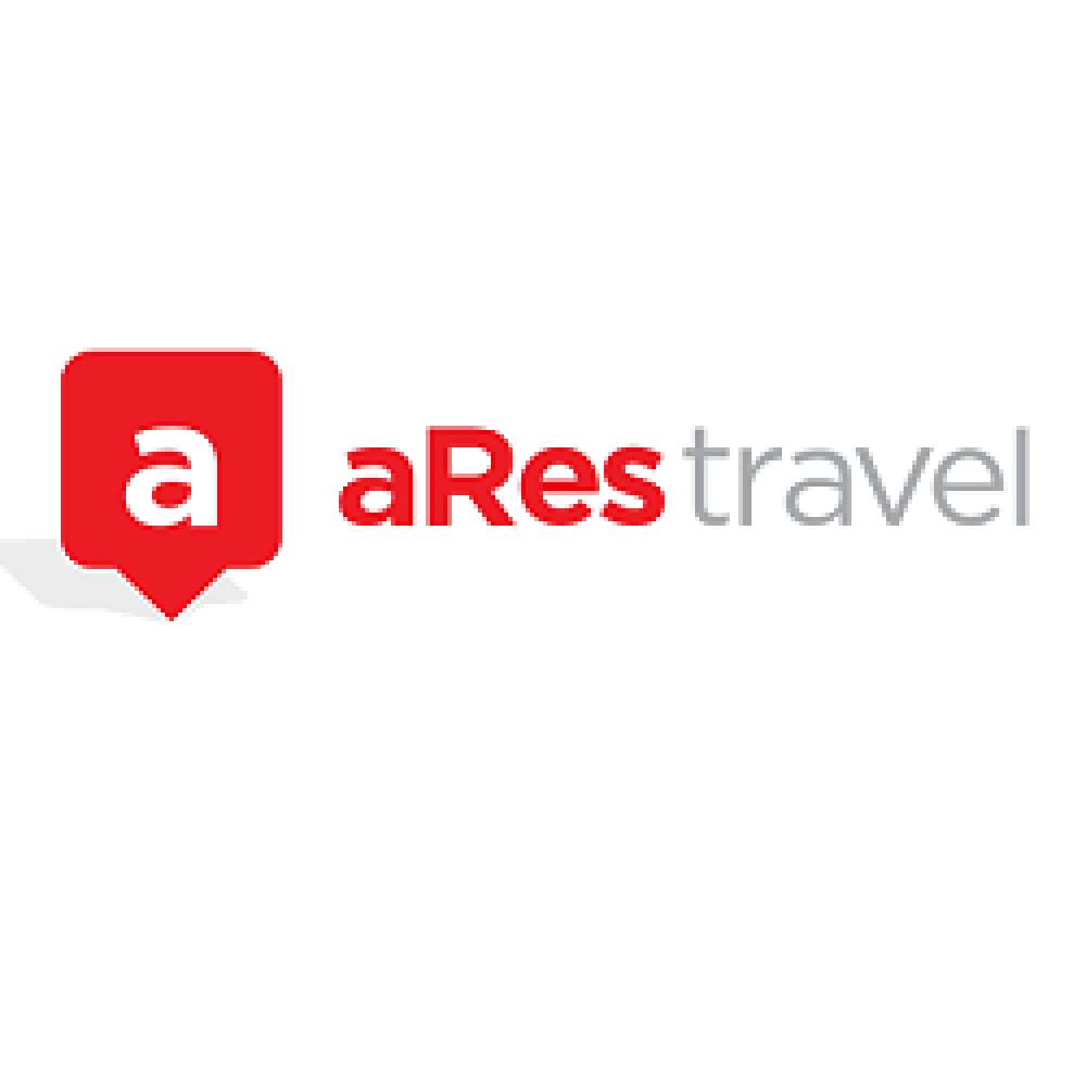 ares-travel-coupon-codes