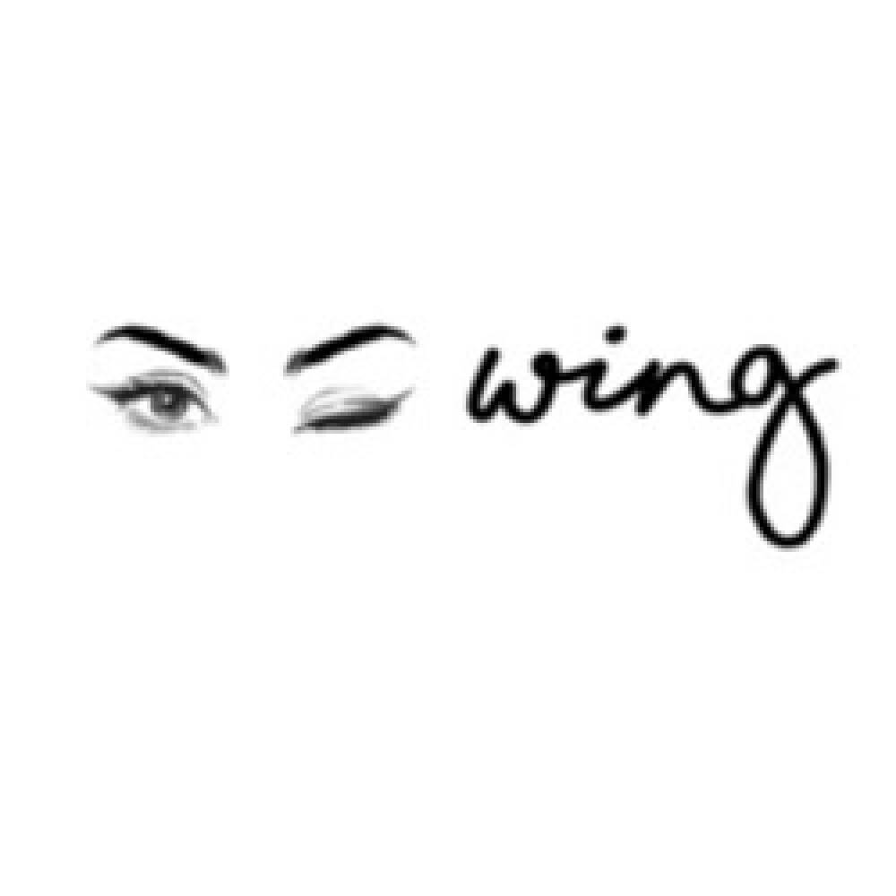 the-wing-eyeliner-coupon-codes