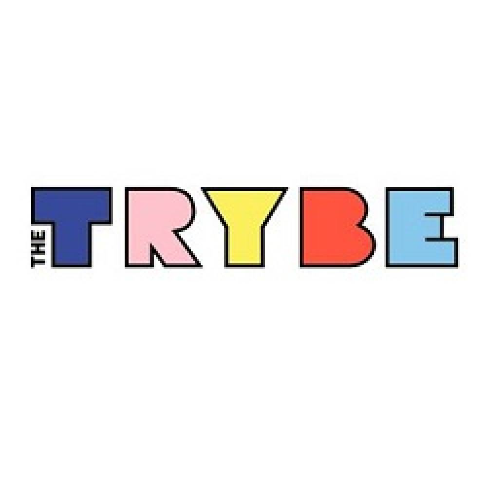 the-trybe-coupon-codes