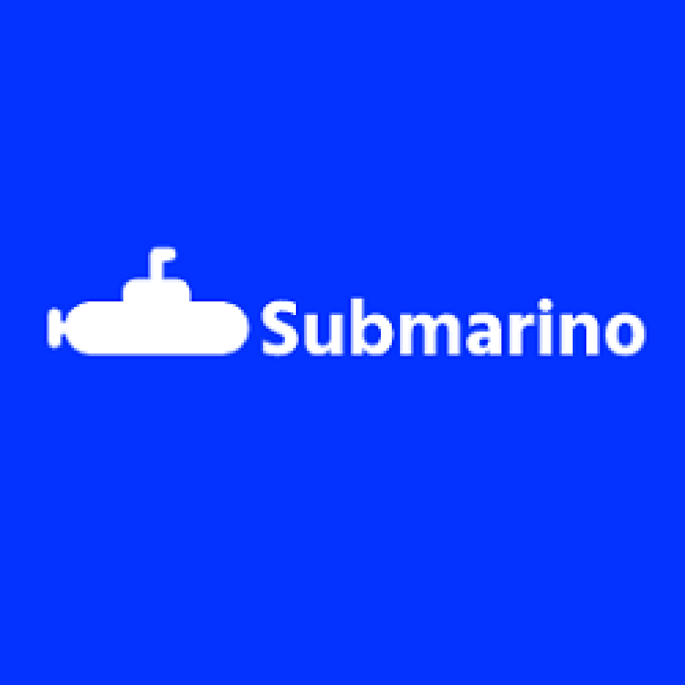 submarino-coupon-codes