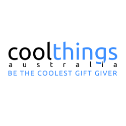 cool-things-coupon-codes