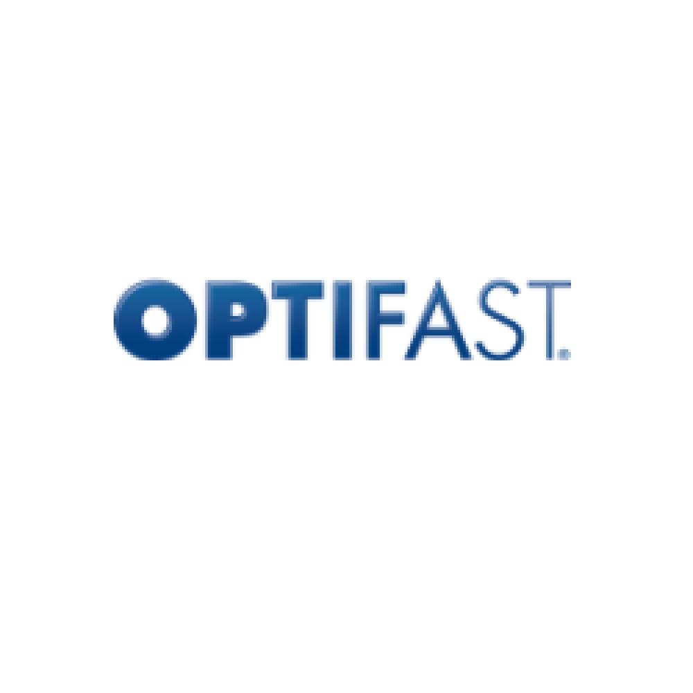 opti-fast-coupon-codes
