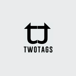 two-tags-coupon-codes