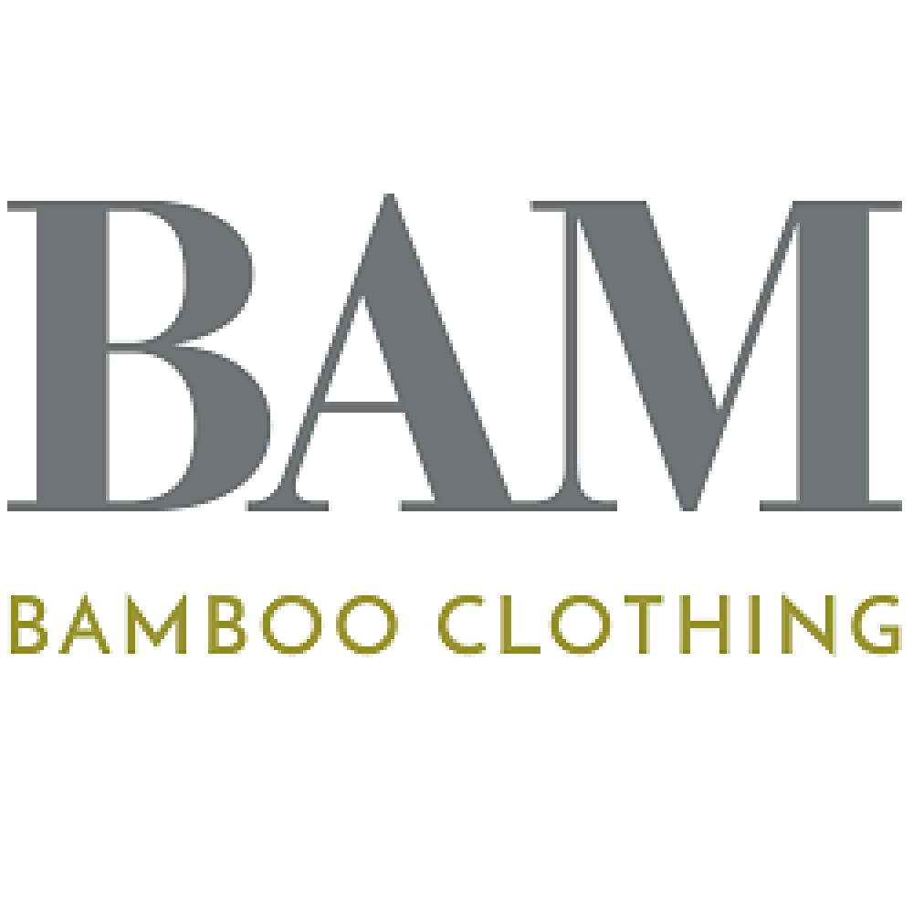 dress-bam-coupon-codes