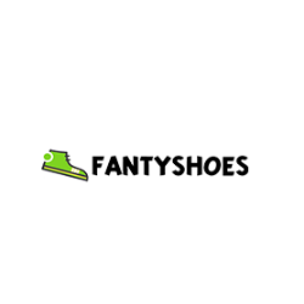 fantyshoes-coupon-codes