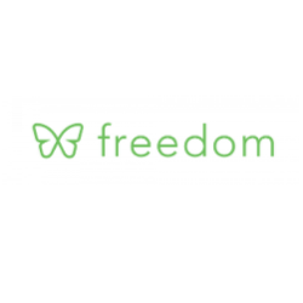 freedom-coupon-codes