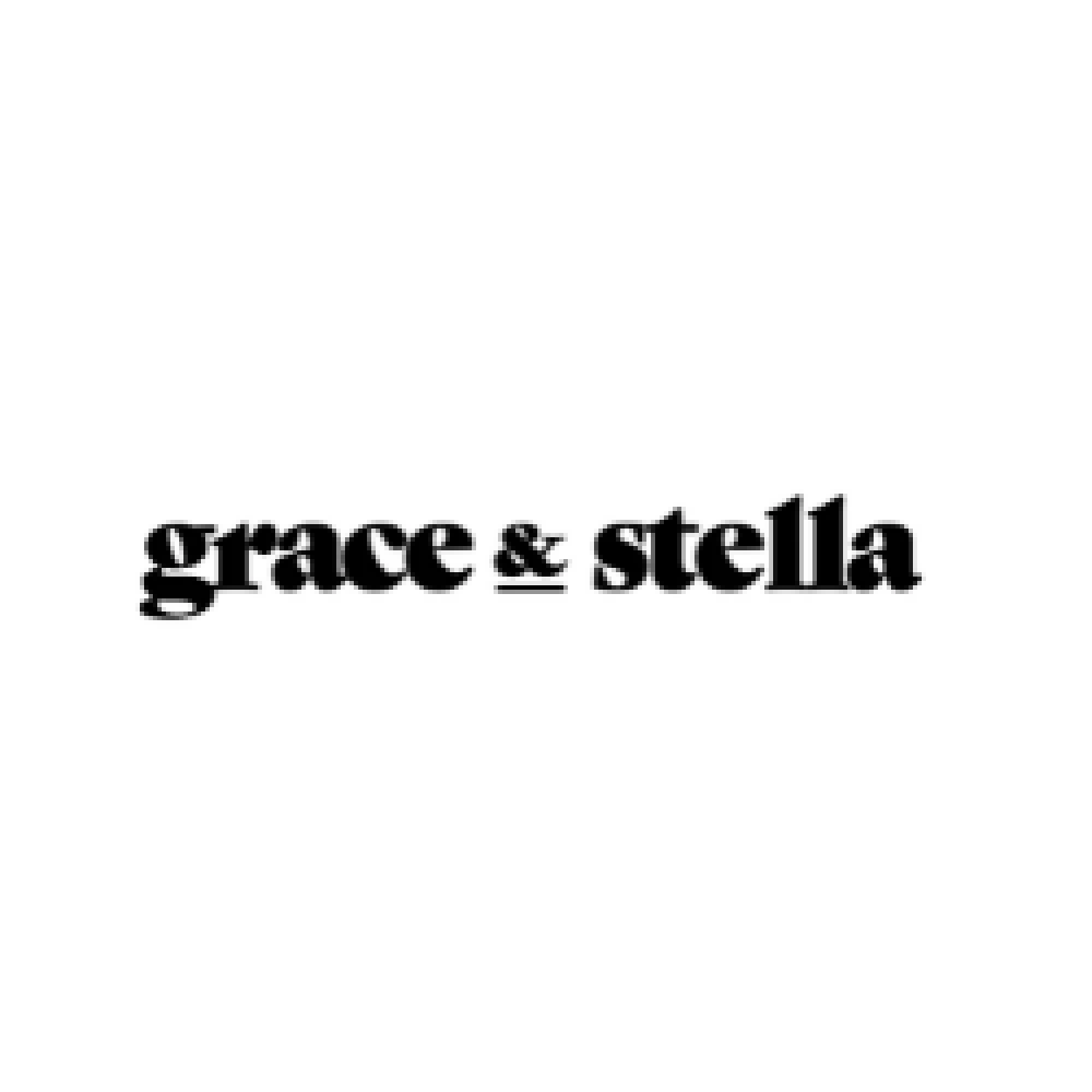 grace-&-stella-co-coupon-codes
