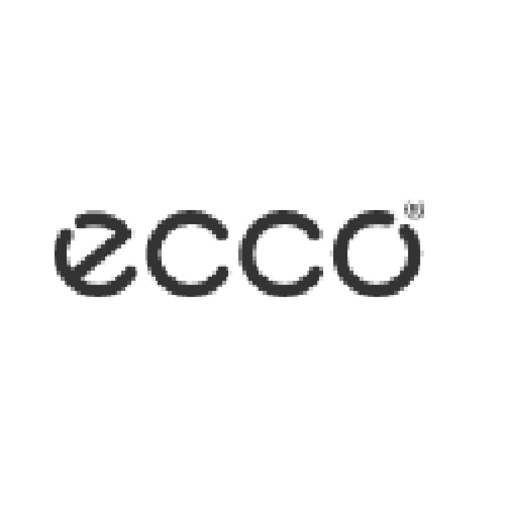 ecco-shoes-pacific-coupon-codes
