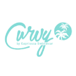curvy-swimwear-coupon-codes