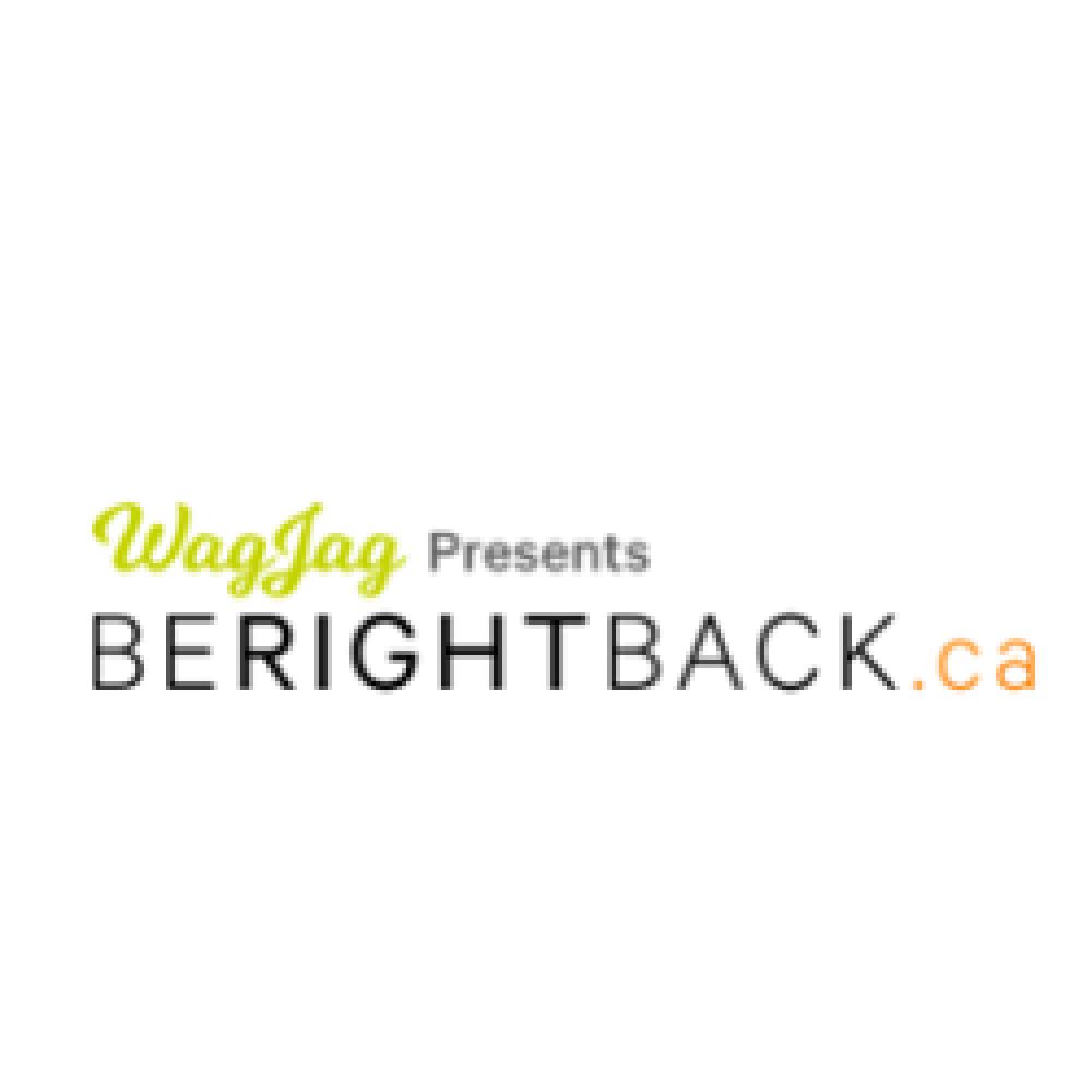 berightback-coupon-codes