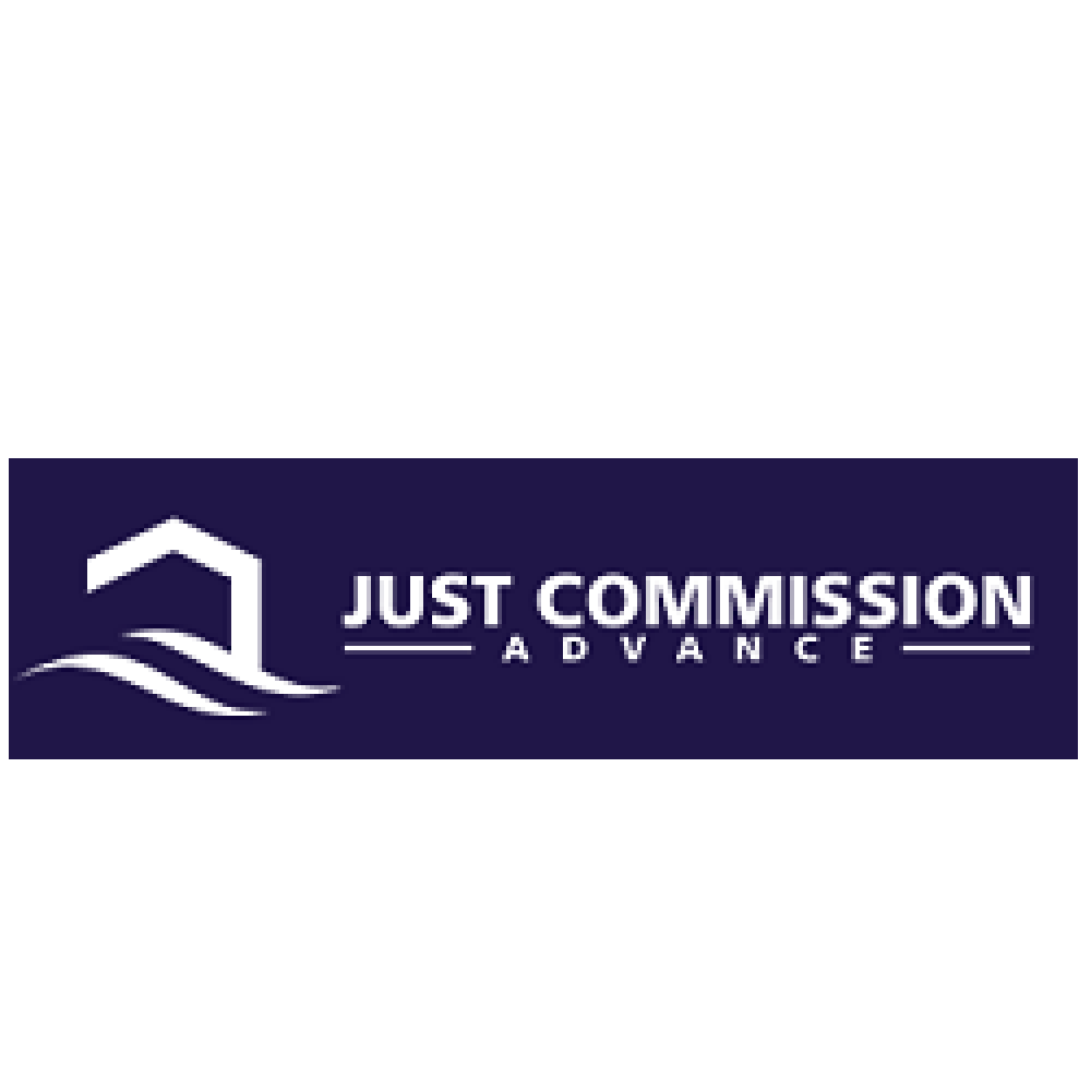 just-commission-advance-coupon-codes