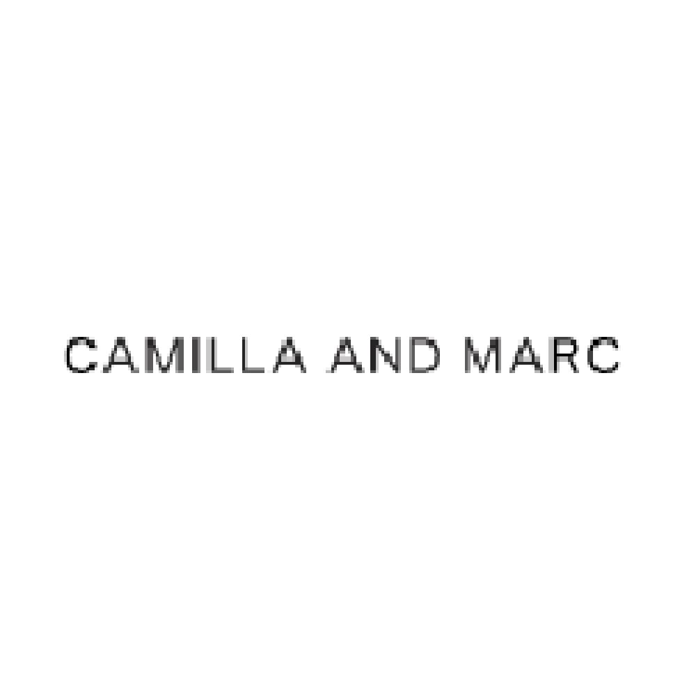 camilla-and-marc-coupon-codes