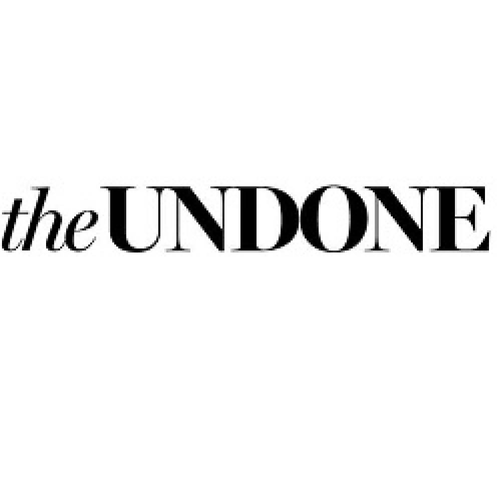 the-undone-coupon-codes