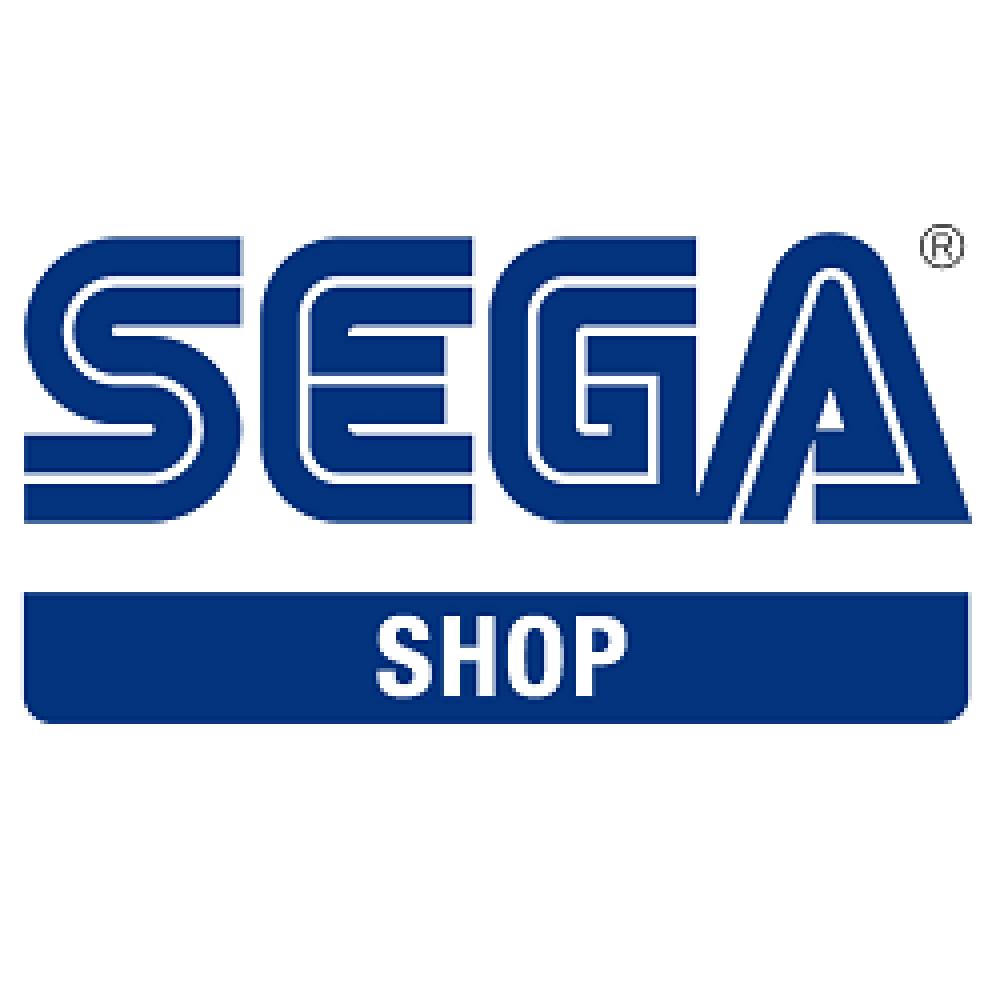sega-shop-coupon-codes