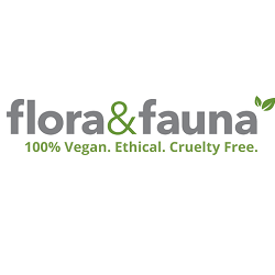 flora-and-fauna-coupon-codes