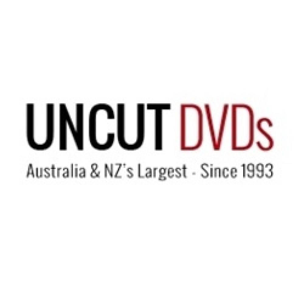 uncut-dvds-coupon-codes
